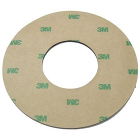 Ens Glue Pad System For Open Hole Base Stands Pn 367 0683