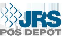 JR's P.O.S. Depot/jrorders