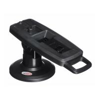 triPOS Direct 12 11 31 USB BUNDLE INCLUDES    Verifone VX805 Pin Pad, EMV  CTLS , USB CABLE , Power Supply XPI FILE LOAD *PIN Debit & triPOS P2P Key