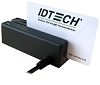 ID Tech Encrypted SecureMag, USB, HID, 3 TKS, Black