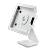 Secure Stand forInfinea Tab 4, White