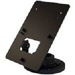 Swivel Stand ISC350 Low Profile 376-2117