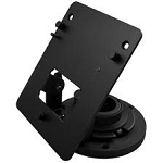 ENS ISC250 Low Profile Stand 367-2204