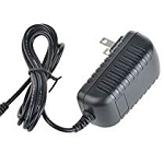 Move 5000 Wall Charger,  PN: 192043474