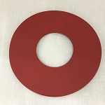 TAILWIND, ADHESIVE BOND DISC (VHB), SINGLE