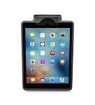 Flex Case for Infinea Tab M barcode scanners for for iPad 10.2 (7th Gen.).