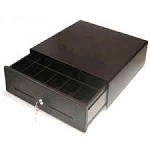 ICG Cash Drawer