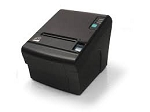 ICG USB Receipt Printer PN: TK-TL212