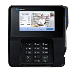 SHIFT4 USB BUNDLE VeriFone MX915 - Includes Pin Pad, USB Cable, Power Supply, Downloads and Encryption