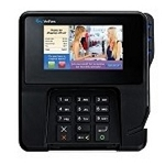 *ON BACKORDER COMPLETE - DUMAC GROCERY STORE USB BUNDLE Includes MX915  EMV, 4.3