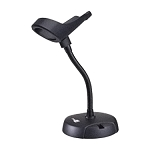 CipherLab N1500 SERIES HANDS-FREE ADJUSTABLE STAND  A1500NBAGNN01