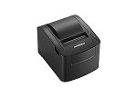Partner Tech Printer RP-100 USB