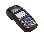 $109 when you BUY 10 or MorePAX S80 Dual Comm EMV NFC