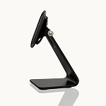 Apto Slide Stand for Infinea Tab ST-CS
