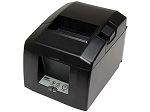 Star 37963901 TSP654ii WebPRNT Thermal Receipt Printer