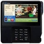 AURUS VeriFone MX925 - Includes Pin Pad, USB Cable, Power Supply, Downloads and Encryption