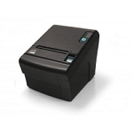 ICG Kitchen Printer Network/USB/Serial TK-21EB