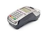 Verifone VX520 GPRS  Dual Com Smart Card NON Contactless REMANUFACTURED