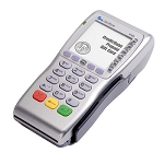 Verifone VX670 - WIFI REMANUFACTURED