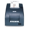 Epson TM-U220B Dot-Matrix Receipt/Kitchen Printer