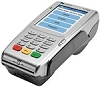 VeriFone Vx680, USA WIFI/BT 192M, SC, STD Keyboard, CTLS P/N M268-783-14-USA-2