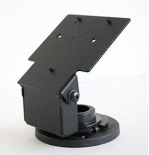 ENS PX5 and PX7 Low Contour Swivel Stand  PN:  367-3884
