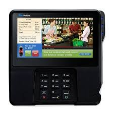 SHIFT4 SERIAL BUNDLE VeriFone MX925 - Includes Pin Pad, Cables, Power Supply, Downloads and Encryption