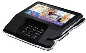 "MX925 DCR POS USB Bundle Includes MX925 EMV, 7"" Touch Screen, Signature Capture NFC Pin Pad, USB Cable, power supply, File Loads, key injection   With 3 YEAR OVERNIGHT REPLACEMENT WARRANTY"
