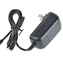 PAX S300 AC PowerAdapter 200310110000025