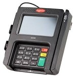 Ingenico ISC250 V4 EMV, NFC, Signature Capture Pin Pad