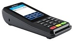 DATACAP FIRST DATA - TSYS P400  bundle Includes Verifone P400 EMV, NFC, Communication Cable,  all file loads & key injection