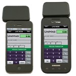 ID Tech UniMag Pro, Mobile MagStripe Reader