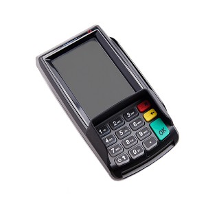 Dejavoo Z6 Touch Contactless PIN Pad  ***special order only***